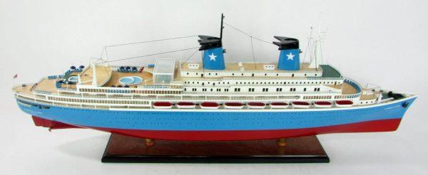 1941-11488-Achille-Lauro-model-ship