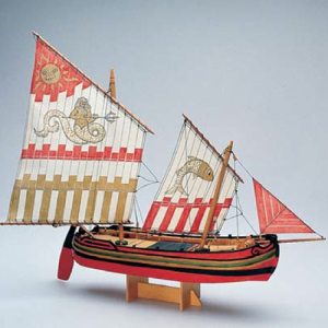 1975-11634-Trabaccolo-Boat-Kit-Amati-1562