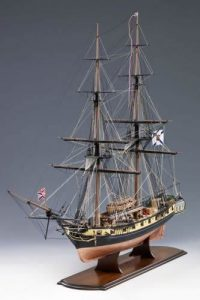 1977-11636-Mercury-Brig-Boat-Kit-Victory-Models-130006