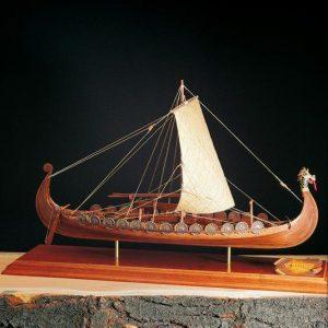 1978-11642-Viking-Longboat-Kit-Amati-140601