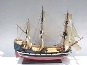 2005-12460-Hector
