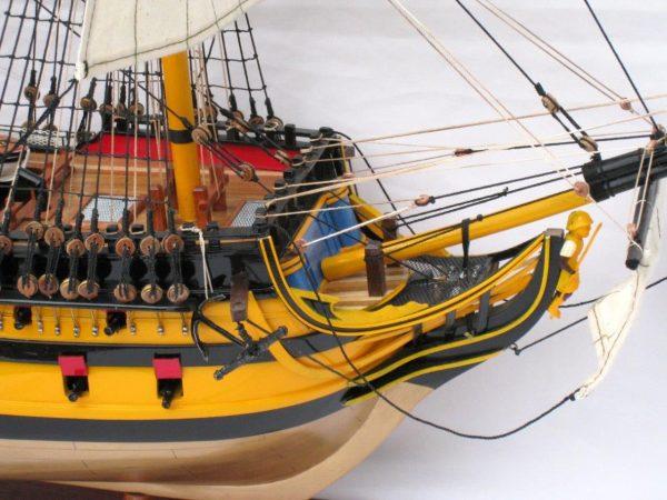 2011-11848-HMS-Agamemnon