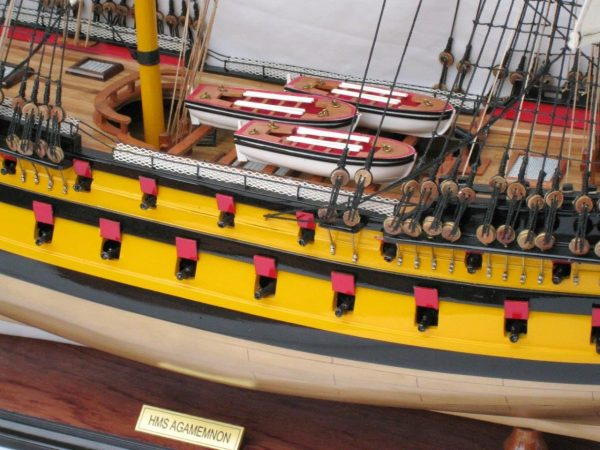 2011-11849-HMS-Agamemnon