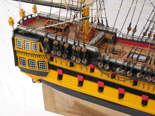 2011-11850-HMS-Agamemnon