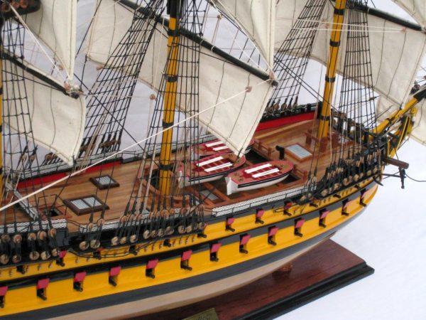 2011-11851-HMS-Agamemnon