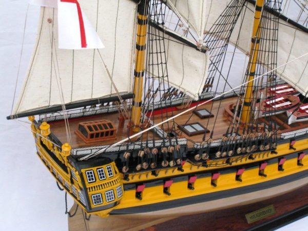 2011-11852-HMS-Agamemnon