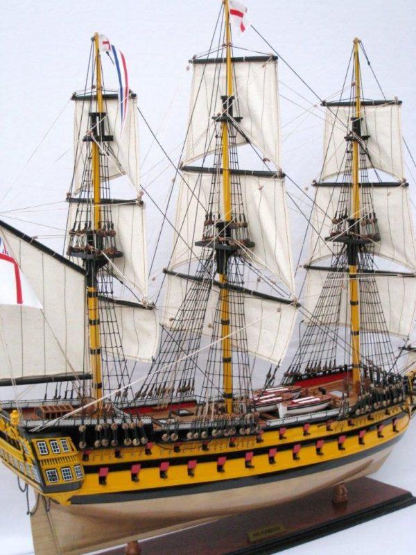 2011-11853-HMS-Agamemnon
