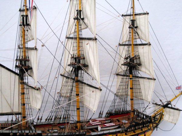 2011-11854-HMS-Agamemnon