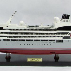 2031-11983-La-Soleal-Wooden-Model-Boat