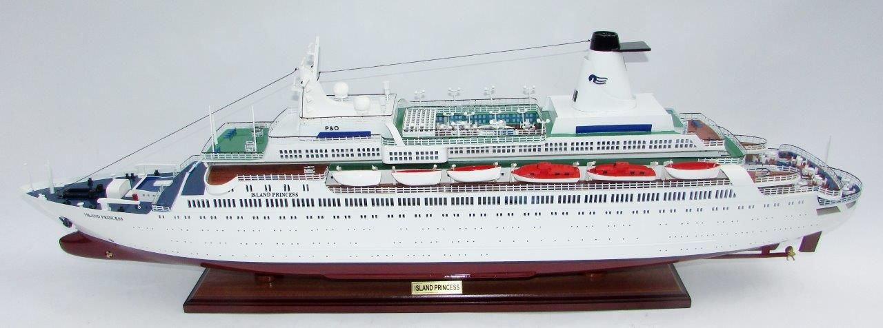2035-12013-MS-Island-Princess