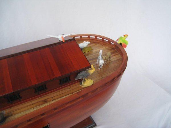 2043-12567-Noahs-Ark-Model-Boat