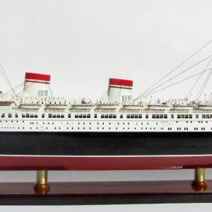2047-12090-SS-Rex-model-boat