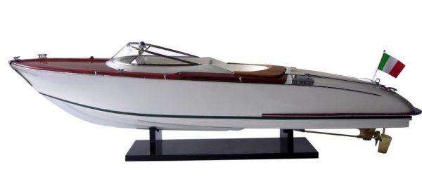 2063-12745-Riva-Aquariva-Gucci-ship-model