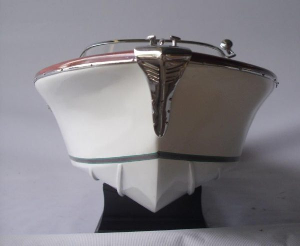 2063-12747-Riva-Aquariva-Gucci-ship-model