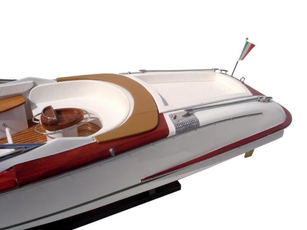 2063-12750-Riva-Aquariva-Gucci-ship-model