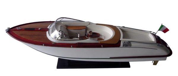 2063-12753-Riva-Aquariva-Gucci-ship-model