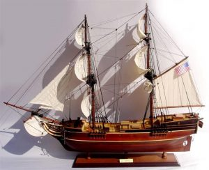 2072-12266-Lady-Washington-Model-Boat