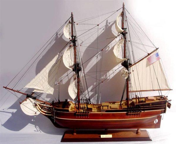 2072-12266-Lady-Washington-Model-Boat