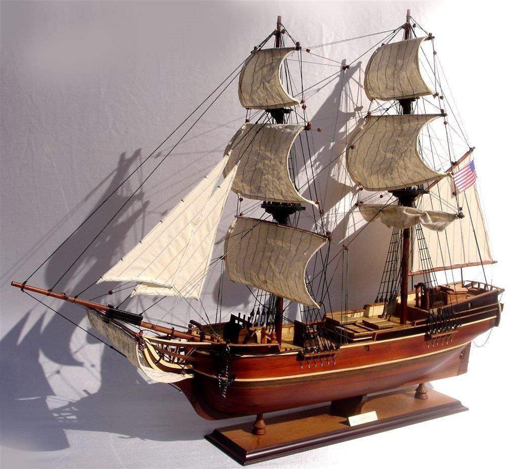 2072-12267-Lady-Washington-Model-Boat