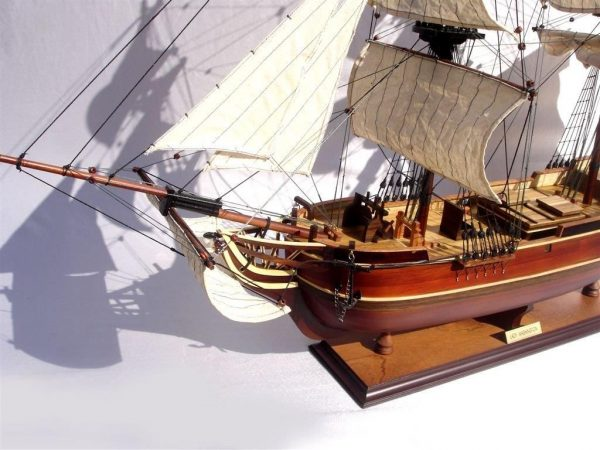2072-12269-Lady-Washington-Model-Boat