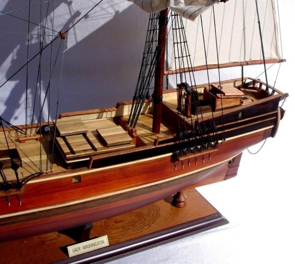 2072-12270-Lady-Washington-Model-Boat