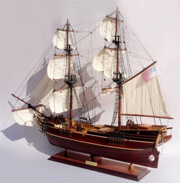 2072-12271-Lady-Washington-Model-Boat