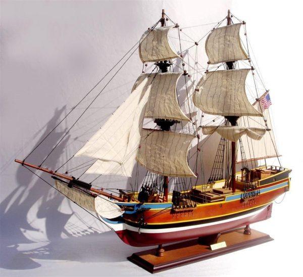 2072-12725-Lady-Washington-Model-Boat