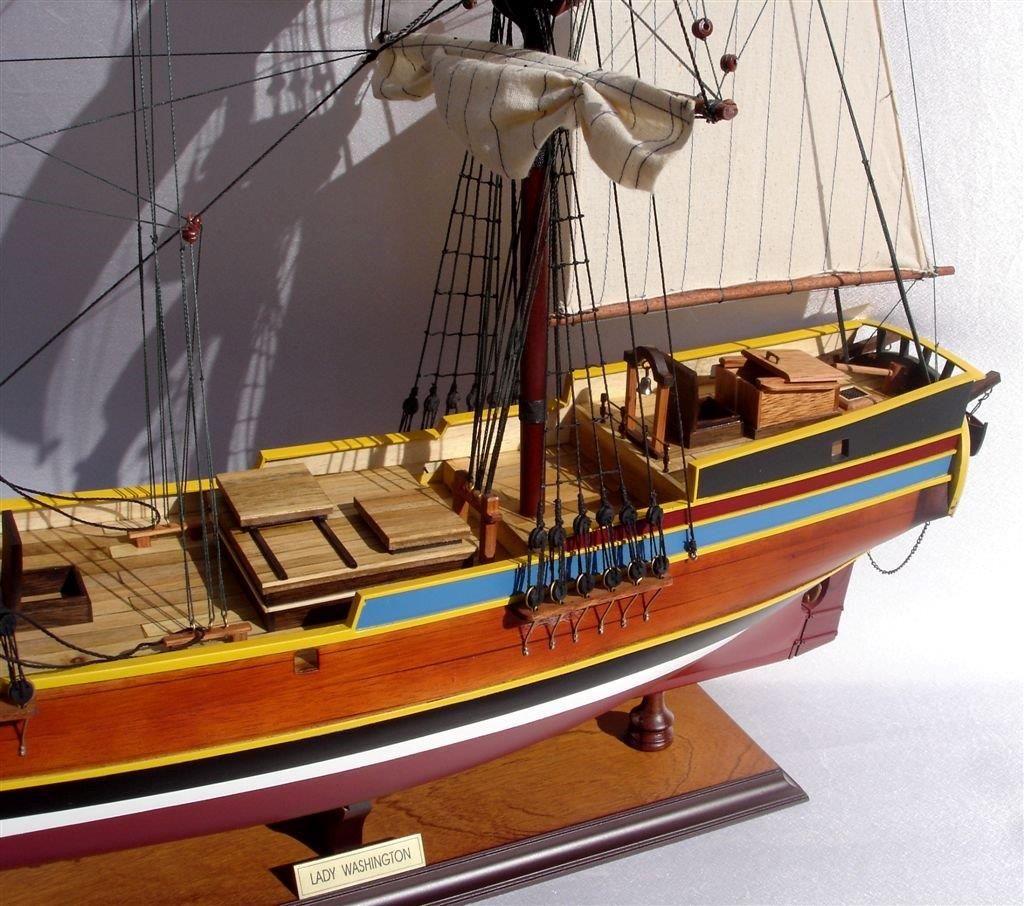 2072-12731-Lady-Washington-Model-Boat