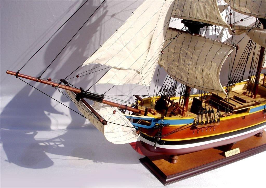 2072-12732-Lady-Washington-Model-Boat