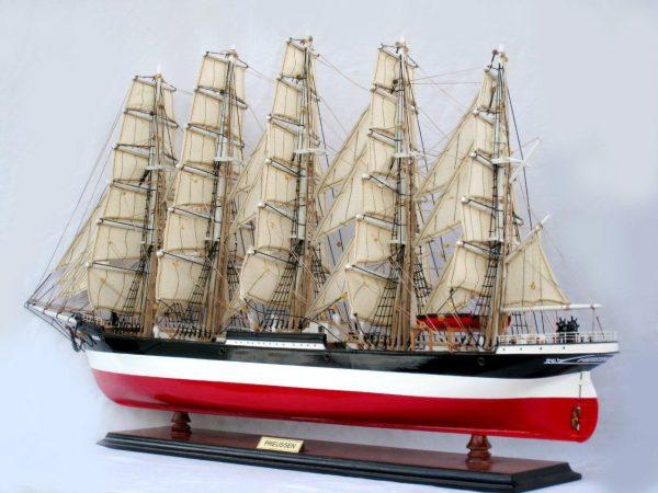 2086-12586-Preussen-Model-Boat