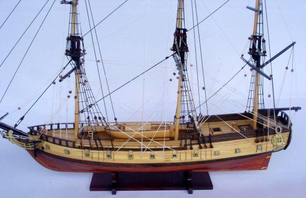 2096-12450-USS-Rattlesnake-Model-Ship