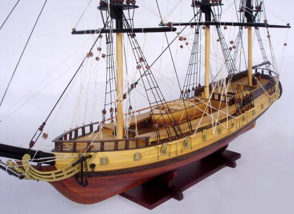 2096-12452-USS-Rattlesnake-Model-Ship