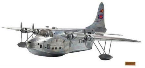 213-6884-Aquila-Airways-Model-Plane-Premier-Range