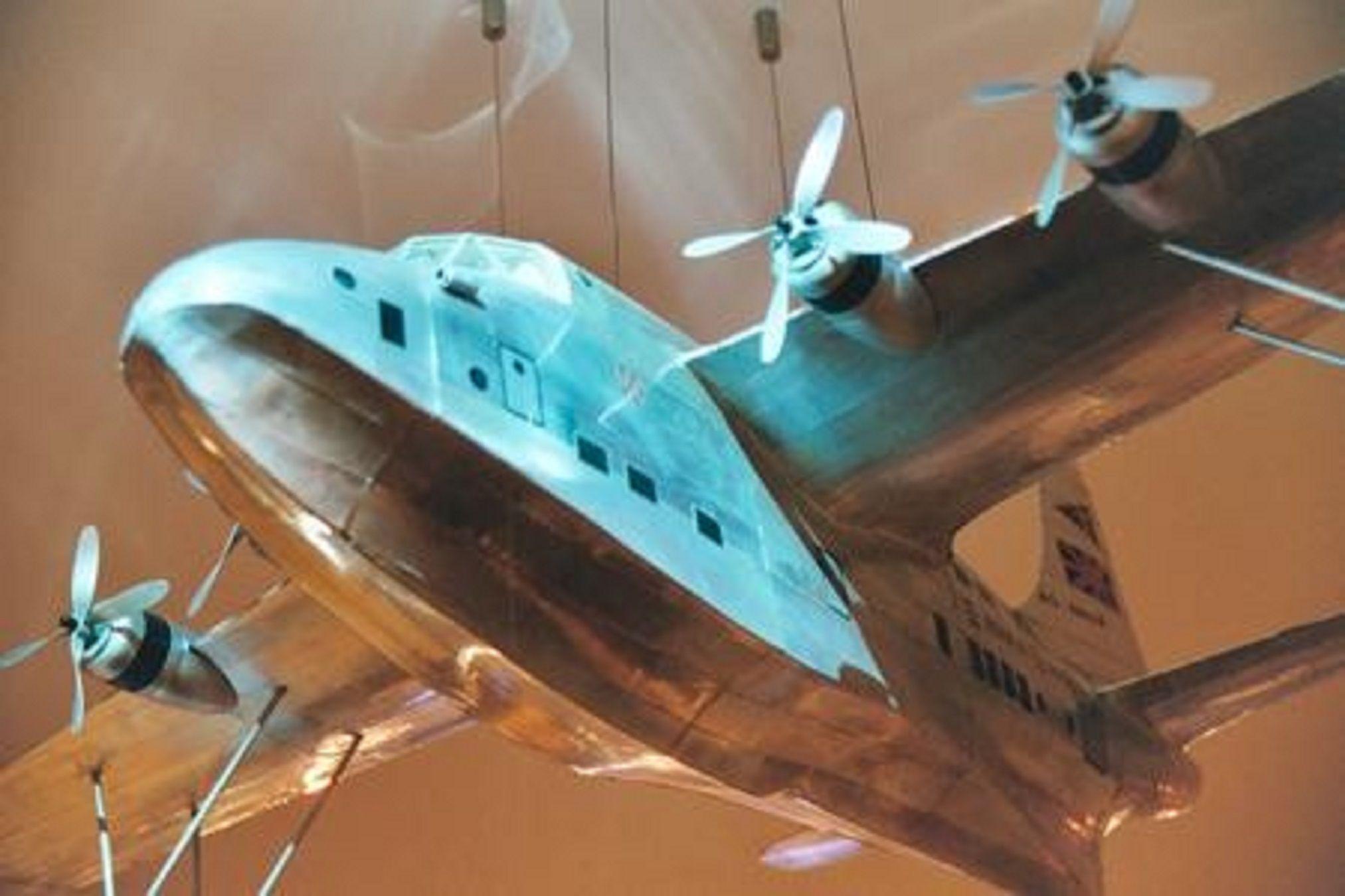 213-6885-Aquila-Airways-Model-Plane-Premier-Range