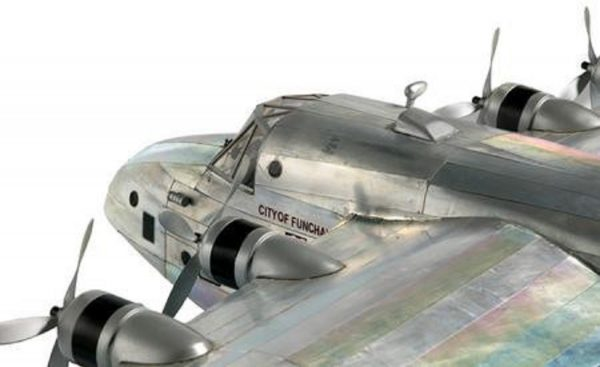 213-6886-Aquila-Airways-Model-Plane-Premier-Range