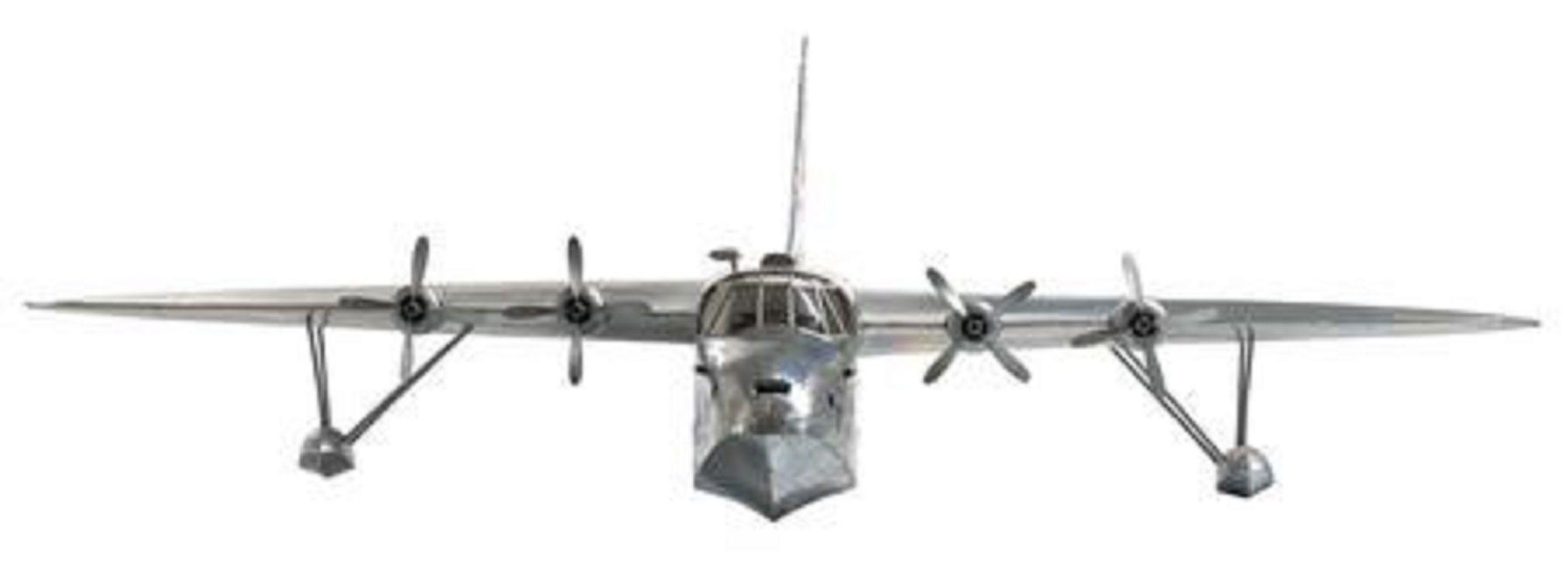 213-6888-Aquila-Airways-Model-Plane-Premier-Range