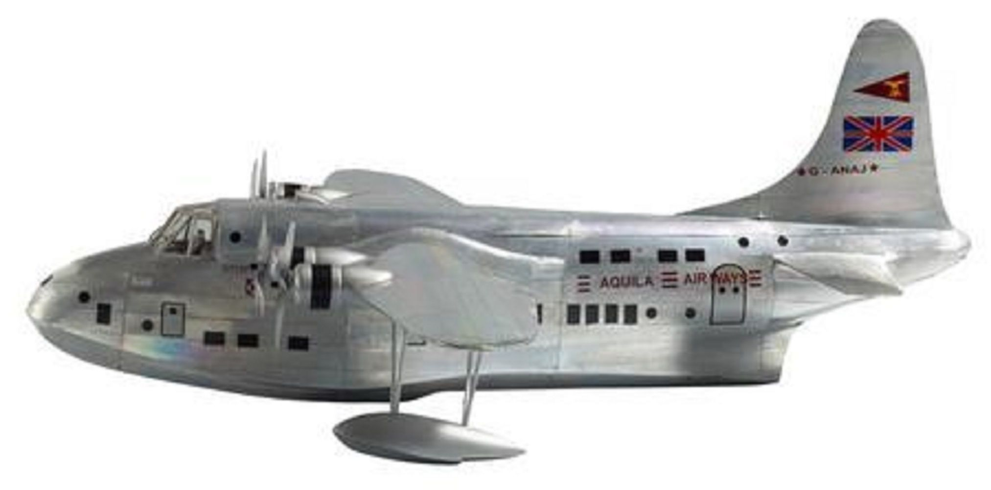 213-6889-Aquila-Airways-Model-Plane-Premier-Range