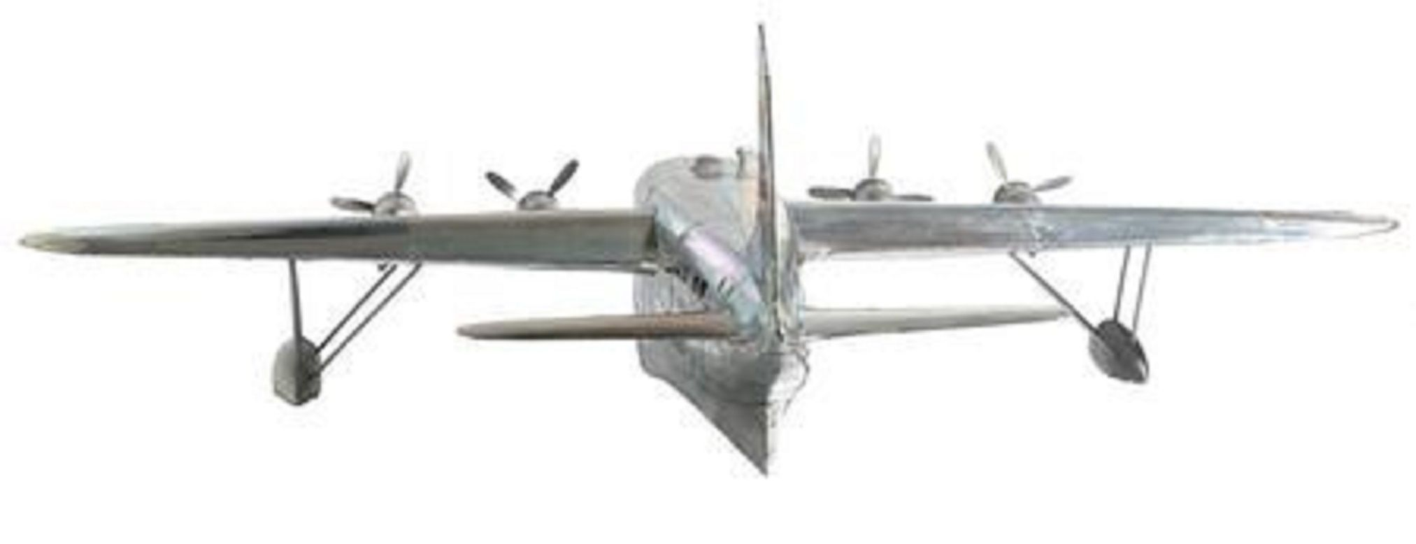 213-6890-Aquila-Airways-Model-Plane-Premier-Range