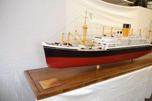 2209-12944-SS-Corinthic-Model-Ship