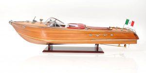 2233-13163-Riva-Aquarama-Model-Boat