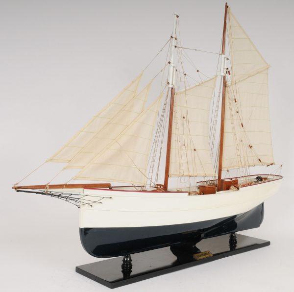 2245-13196-Wanderbird-Wooden-Model-Ship