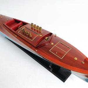 2254-13151-Dixie-II-Model-Boat