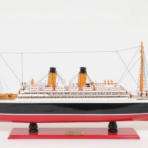 2263-13194-Empress-of-Ireland-Ship-Model
