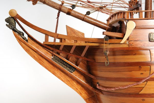 2277-12992-Arabella-Model-Ship