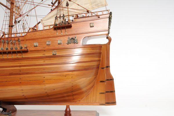 2277-12993-Arabella-Model-Ship