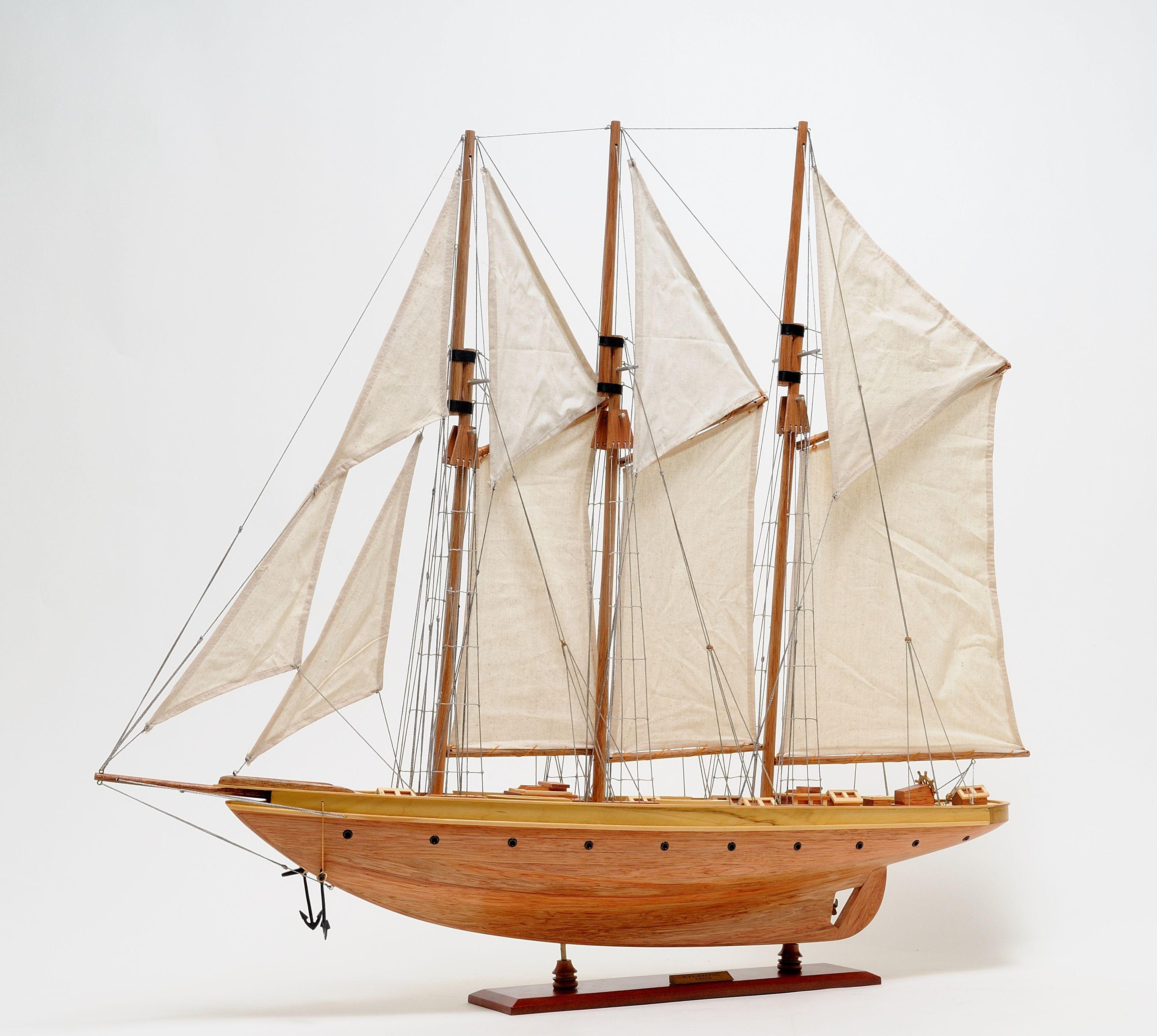 2278-13028-Atlantic-Model-Yacht