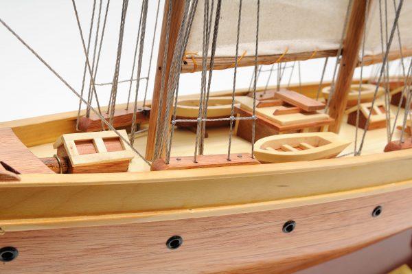 2278-13031-Atlantic-Model-Yacht
