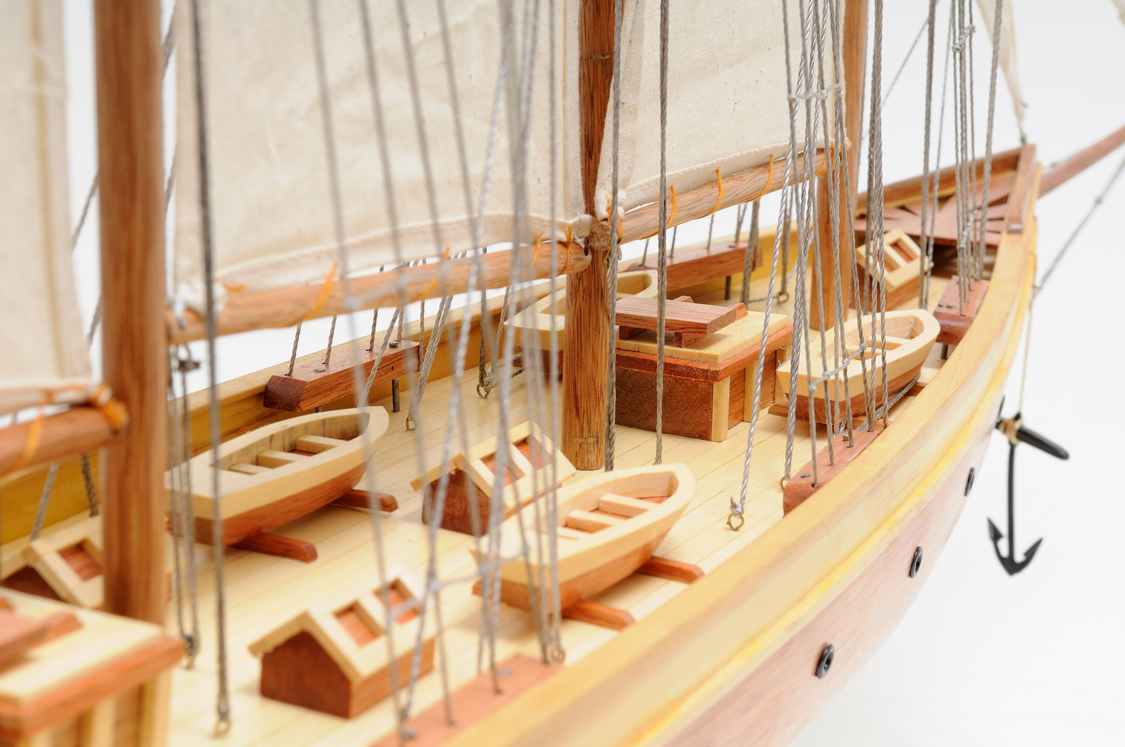 2278-13034-Atlantic-Model-Yacht