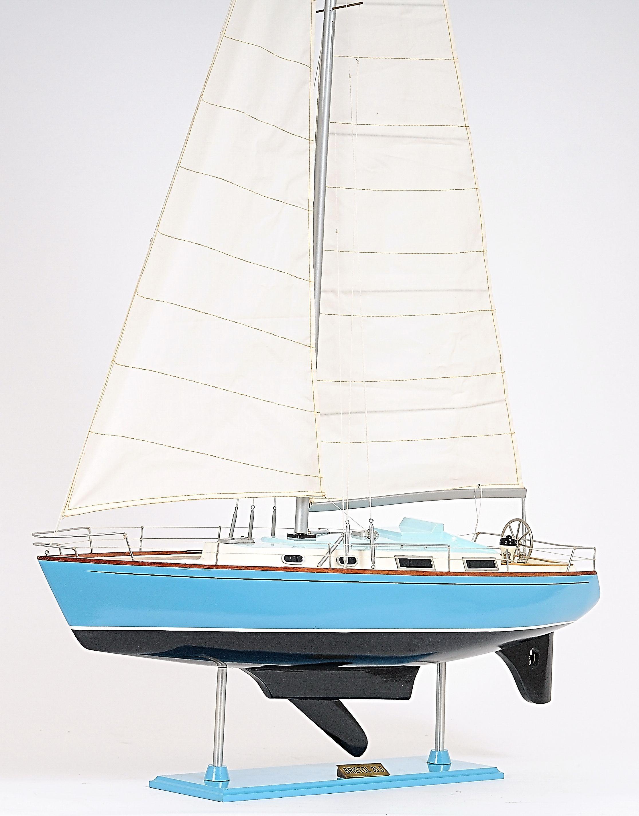 2280-13043-Bristol-35.5-Ship-Model