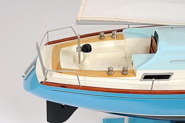 2280-13044-Bristol-35.5-Ship-Model